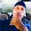 Shawn Dosha's profile photo