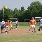 Oranje Wit 5-DVS 2 10-05-2008 (6).JPG