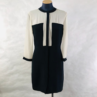 *SALE* Tibi Dress
