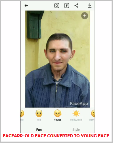 faceapp-old-to-young-face-conversion