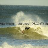 _DSC9176.thumb.jpg