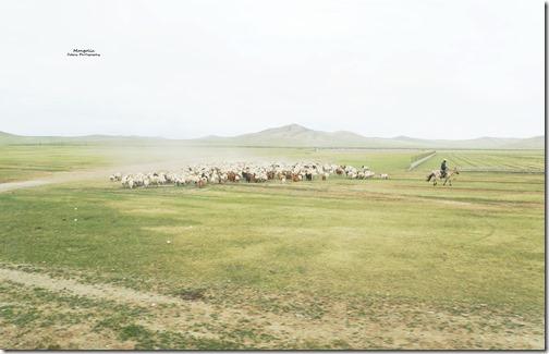 Mongolia32