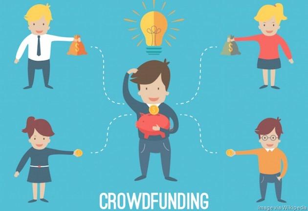 [Crowdfundingescense%5B7%5D]