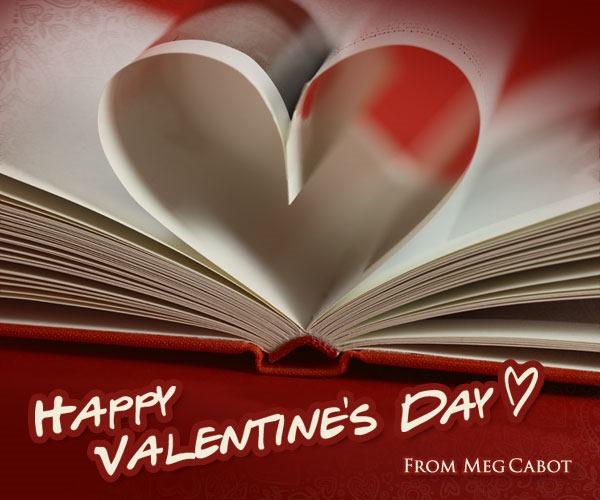 [Valentines+day+2020%5B2%5D]
