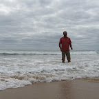 Henderson Bay Beach