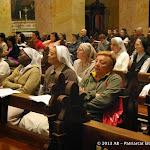 20-Missionary Sunday Eve 19 Oct 2013 2013-10-19 141.JPG