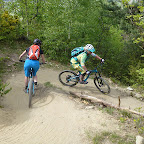Women`s Camp Latsch jagdhof.bike (26).JPG