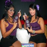 ConfessionsLadiesNightInPurple20June2012