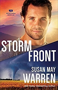 [Storm+Front%5B2%5D]