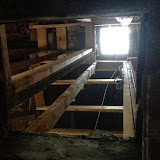 Renovation Project - IMG_0004.JPG