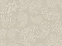 Fondo de Patrones o Texturas en color Ocre