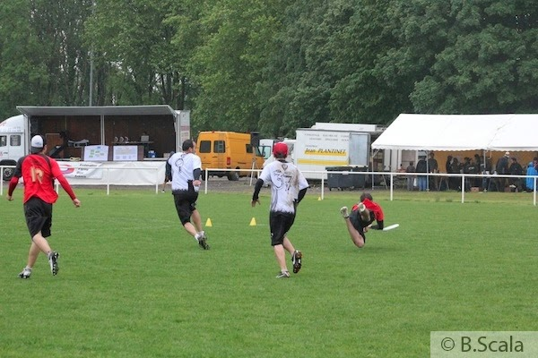 Championnat D1 phase 3 2012 - IMG_3878.JPG