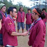Campaments amb Lola Anglada 2005 - CIMG0408.JPG