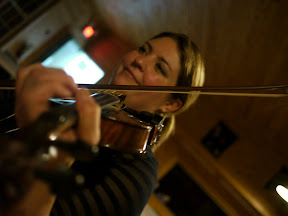 Join me at www.peifiddlecamp.com