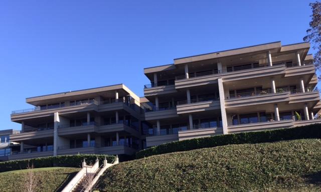 Kelsey Estate Condo