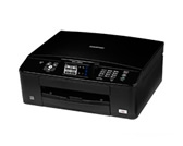 Download Brother MFC-J280W printers driver and deploy all version
