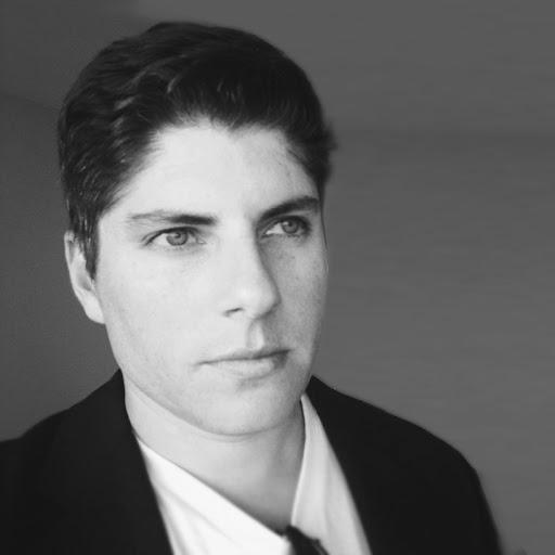 Jordan Trachtenberg