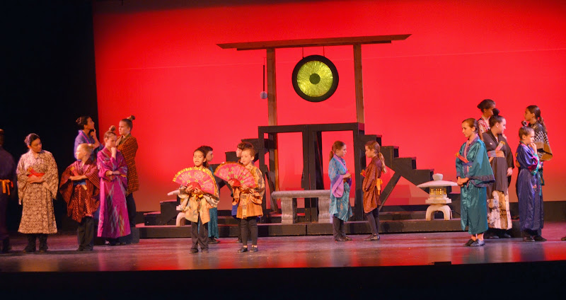 2014 Mikado Performances - Photos%2B-%2B00258.jpg
