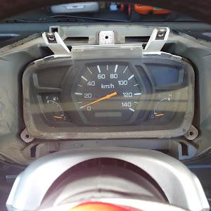 ミニキャブトラックのカスタム事例画像 ネコおじさんさんの2020年11月08日09:40の投稿