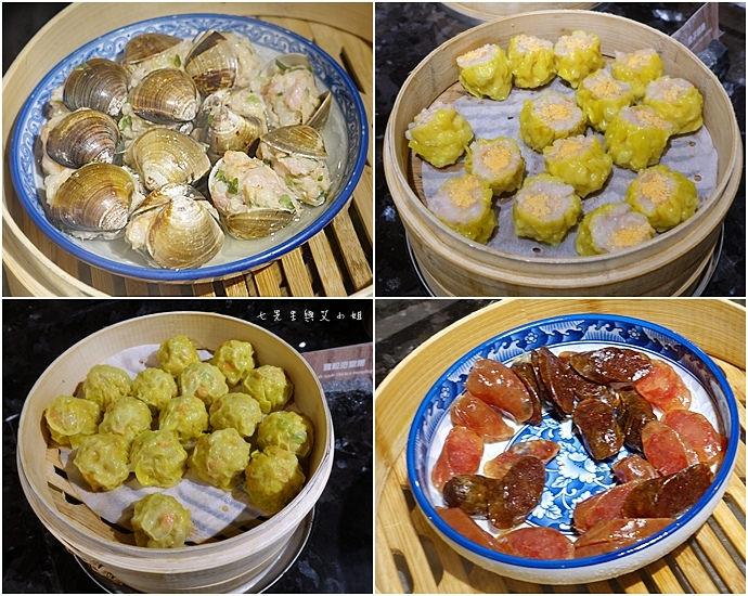 27 典華豐FOOD ‧ 自主百匯