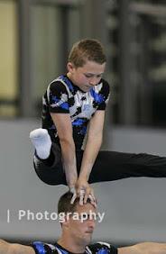 Han Balk Fantastic Gymnastics 2015-1973.jpg