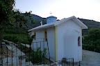 Samos-078-A3