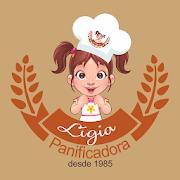 Panificadora Ligia