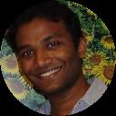 Pardha Saradhi V