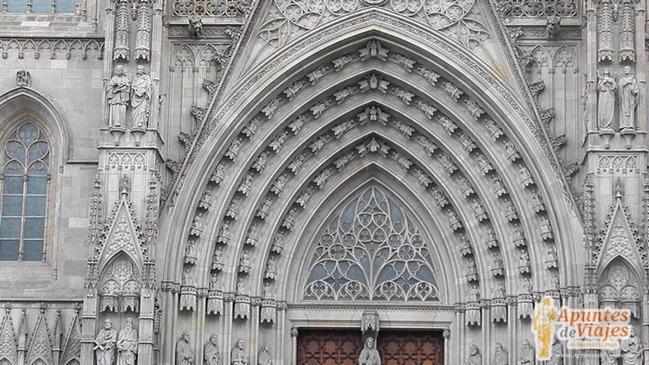 Visitar Barcelona 19