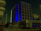 Фото 6 Olbia Hotel