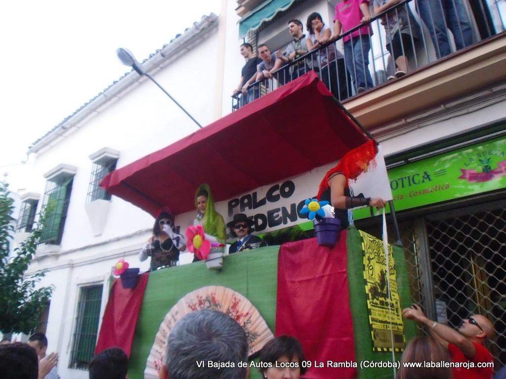 VI Bajada de Autos Locos (2009) - AL09_0009.jpg