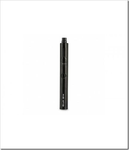 101 245 thumb%25255B2%25255D - 【海外】「Smoant RABOX 100W 3300mAh Mechanical Mod」 「Wotofo Crush One Pen Shape Starter Kit-950mAh」