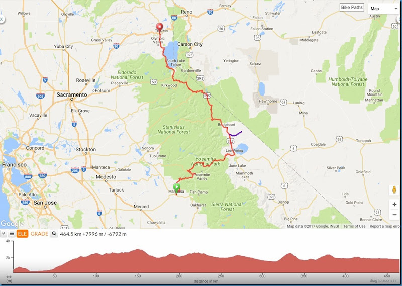 screencapture-ridewithgps-routes-1034313-1493641431581