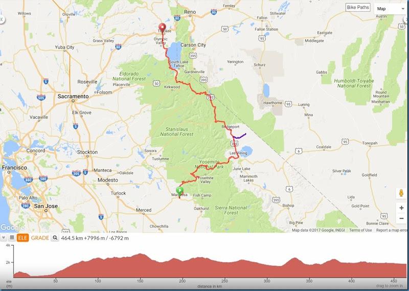 screencapture-ridewithgps-routes-1034313-1493641431581