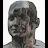 Derek Kerton avatar image