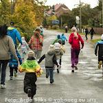 2013.09.29 1. Iisaku rahvajooks - AS20130929IISAKU_024S.jpg