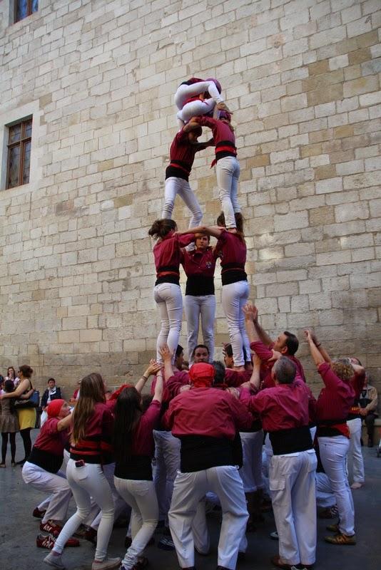 Exhibició Mostra Cultura Catalana 25-04-15 - IMG_9763.JPG