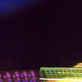 Fort Bend County Fair 2013 - 115_8041.JPG