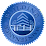 TH Building Maintenance Services's profile photo