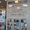 tcvcb lobby 6-19-09 004.jpg