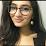 sarouna syrine's profile photo