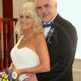 THE WEDDING OF JULIE & PAUL - BBP387.jpg