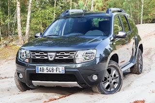 Dacia-Duster-2014-03