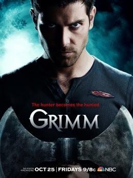 Baixar Grimm Dublado