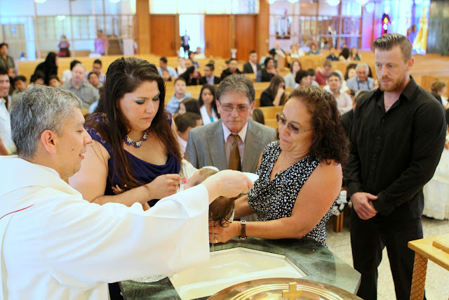 July Baptism - IMG_1291.JPG