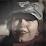 Christy Roberts's profile photo