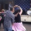 Sweetlake Rock 'n Roll Revival 2012, evenement in dorpsstraat Zoetermeer (348).jpg