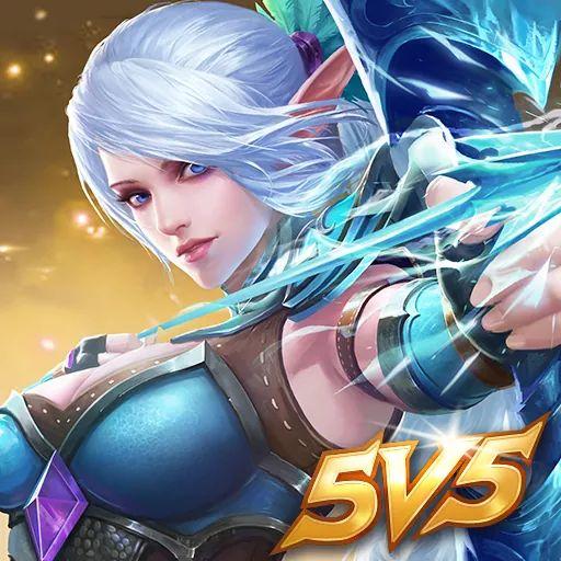 Mobile Legends Son Oyuncu Yorumları