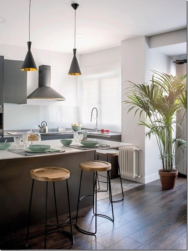 trasformazione-ufficio-appartamento-stile-mix-match (7)