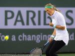 Victoria Azarenka - 2016 BNP Paribas Open -DSC_0881.jpg